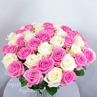 51-belo-rozovaya-roza